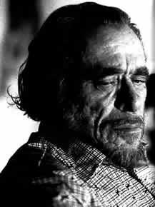 di Charles Bukowski / 1967