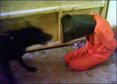 Torture: foto 9